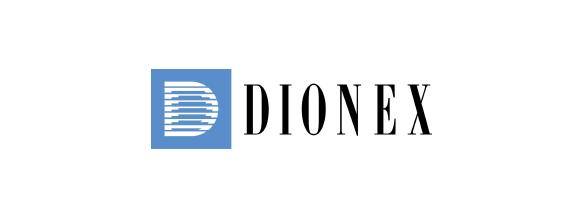 Dionex-logo-syscotec-kuehldecke-01