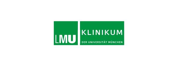 Klinikum-LMU-Grosshadern-muenchen-logo-syscotec-kuehldecke-01