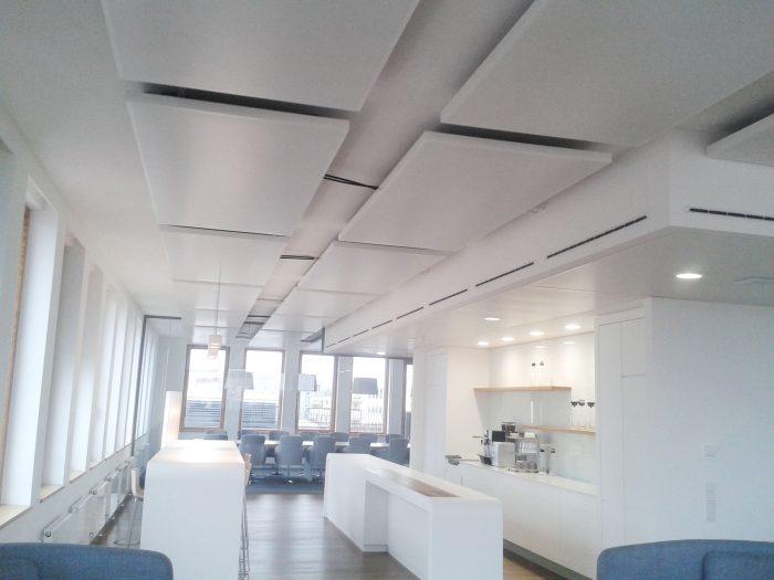 Kontorhaus-muenchen-syscotec-kuehldecke-cool-systems-eggenfelden-01
