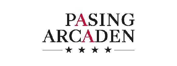 Pasing-Arcaden-logo-syscotec-kuehldecke