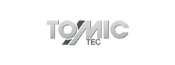 Tomic-TEC-logo-syscotec-kuehldecke