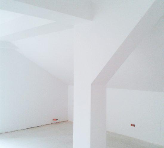 Wallner-syscotec-kuehldecke-cool-systems-eggenfelden-01