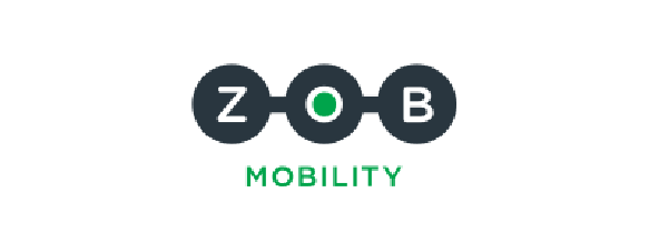 ZOB-muenchen-logo-syscotec-kuehldecke-01