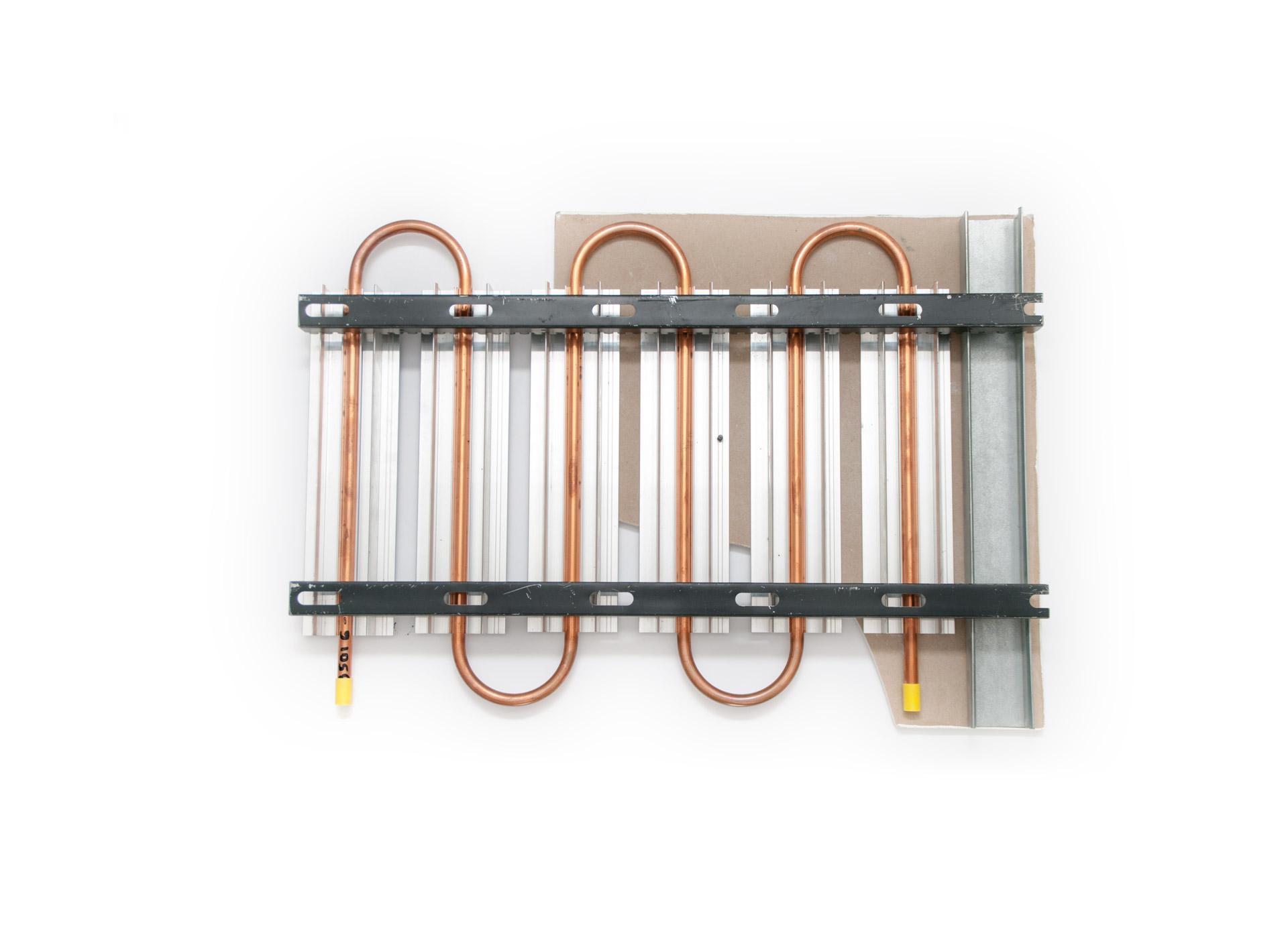 geschlossen-Kuehldecke-system-syscotec-eggenfelden-cool-systems-02
