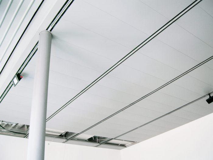 literaturhaus-muenchen-syscotec-kuehldecke-cool-systems-eggenfelden-2