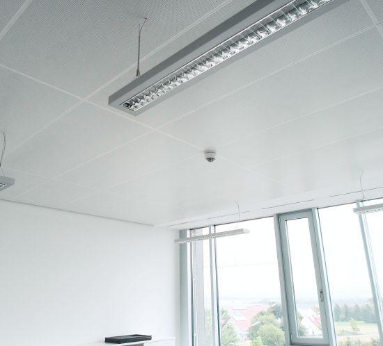 meyer-maschinenfabrik-roetz-syscotec-kuehldecke-cool-systems-eggenfelden-01