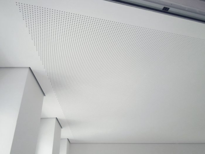 mittelbayrischer-verlag-regensburg-syscotec-kuehldecke-cool-systems-eggenfelden-1