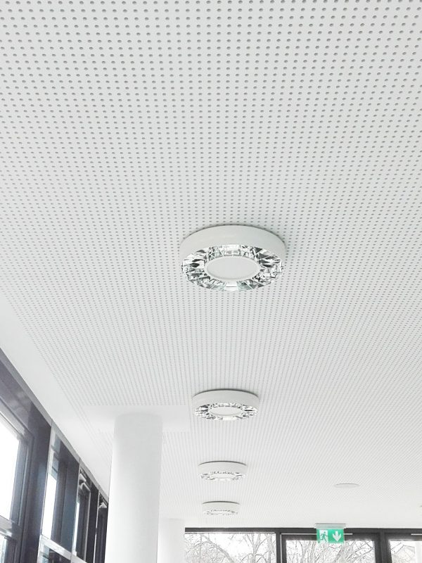 technologiezentrum-dingolfing-syscotec-kuehldecke-cool-systems-eggenfelden-2