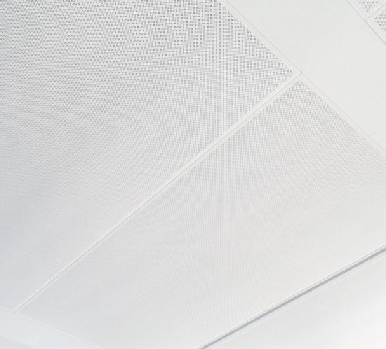 telekom-muenchen-syscotec-kuehldecke-cool-systems-eggenfelden-02