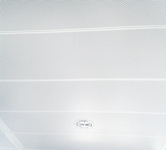 tomic-TEC-syscotec-kuehldecke-cool-systems-eggenfelden-01