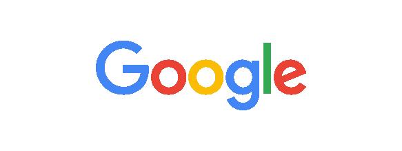 Google-logo-syscotec-kuehldecke