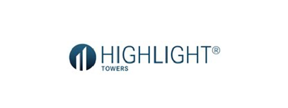 Highlight-Business-Tower-Muenchen-Munich-logo-syscotec-kuehldecke