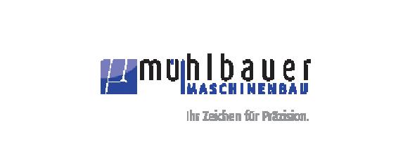 Muehlbauer-Maschinenbau-logo-syscotec-kuehldecke