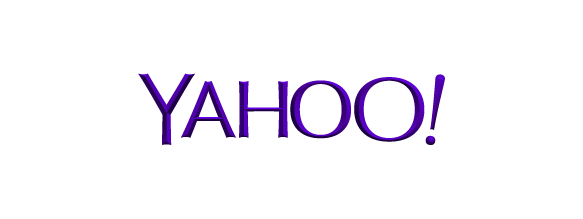 Yahoo-logo-syscotec-kuehldecke