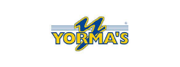 Yormas-logo-syscotec-kuehldecke