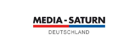 media-saturn-logo-syscotec-kuehldecke