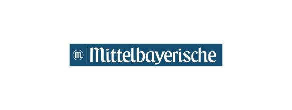 mittelbayerischer-Verlag-logo-syscotec-kuehldecke